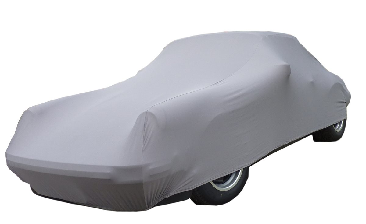 Mercedes benz sl r107 autoschutzdecke for Mercedes benz e350 car cover